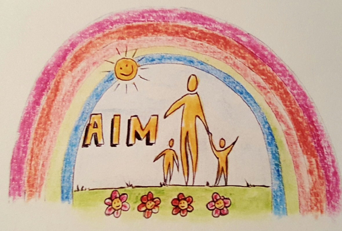 AIM | Autism in Motion
